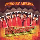 Puro Pa' Arriba thumbnail