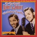 The Very Best Of Robert & Johnny: We Belong Together thumbnail
