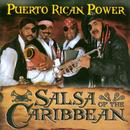 Salsa Of The Caribbean thumbnail