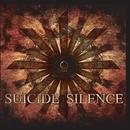 Suicide Silence thumbnail