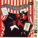 St Louis Woman / Howard Arlen And His Songs thumbnail