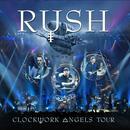 Clockwork Angels Tour thumbnail