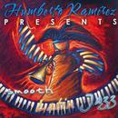 Presents: Smooth Latin Jazz thumbnail