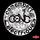 Camembert Electrique thumbnail
