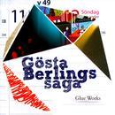 Glue Works thumbnail