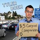 Carpool Companion thumbnail