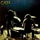 Tago Mago (40th Anniversary Edition) thumbnail