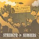 Strength In Numbers: Beatmart Recordings thumbnail