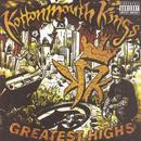 Greatest Highs (Explicit) thumbnail
