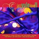 Jazz Yule Love II thumbnail