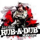 Rub-A-Dub Market thumbnail