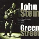 Green Street thumbnail
