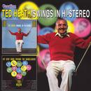 My Very Good Friends The Bandleaders & Ted Heath Swings In Hi-Stereo thumbnail