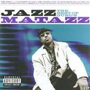 The Best Of Guru's Jazzmatazz (Explicit) thumbnail