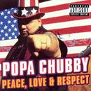 Peace, Love & Reespect (Explicit) thumbnail