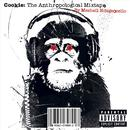 Cookie: The Anthropological Mixtape thumbnail