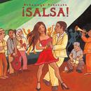 Putumayo Presents: Salsa thumbnail