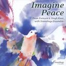 Imagine Peace thumbnail