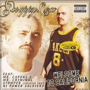 Welcome To California (Explicit) thumbnail