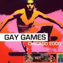 Gay Games, Chicago 2006 thumbnail