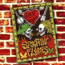 Lucy & Wayne's Smokin' Flames thumbnail