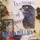 The Unkindness Of Ravens thumbnail