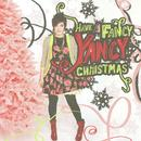 Have A Fancy Yancy Christmas thumbnail
