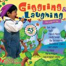Giggling & Laughing: Silly Songs For Kids thumbnail