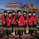 Corridos Y Canciones De Mi Tierra thumbnail