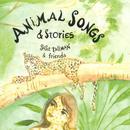 Animal Songs thumbnail