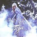 My Winter Storm thumbnail