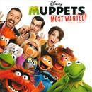 Muppets Most Wanted (Original Soundtrack) thumbnail