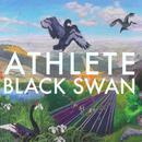 Black Swan thumbnail