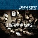 A Meeting Of Minds thumbnail