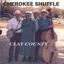 Cherokee Shuffle thumbnail