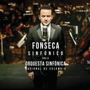 Fonseca - Sinfonico Con La Orquesta Sinfonica Nacional De Colombia thumbnail