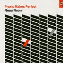 Praxis Makes Perfect thumbnail
