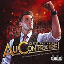 Au Contraire (Explicit) thumbnail