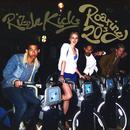 Roaring 20s thumbnail