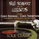 Soul Classics thumbnail
