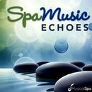 Spa Music - Echoes thumbnail