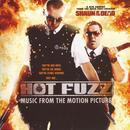 Hot Fuzz Soundtrack thumbnail