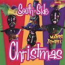 South-Side Christmas thumbnail