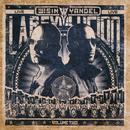 La Revolucion Live - Volume II thumbnail