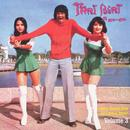 Thai Beat A Go-Go Vol.3 thumbnail