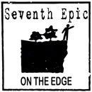 On The Edge thumbnail