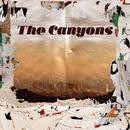 The Canyons (Original Motion Picture Soundtrack) thumbnail
