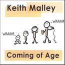 Coming Of Age thumbnail