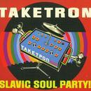 Taketron thumbnail