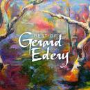 Best Of Gerard Edery thumbnail
